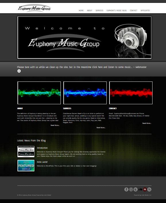EMG_website